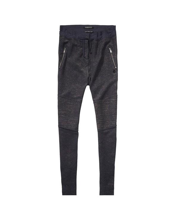 Pantalones de chándal moteros 14240883800 X