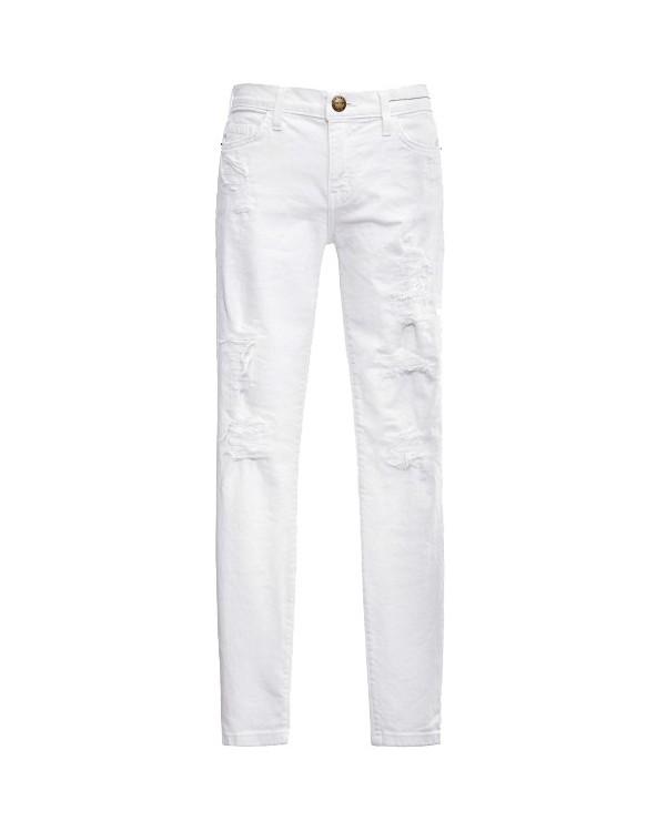 Jeans STILETTO 1280-0042 SUGAR