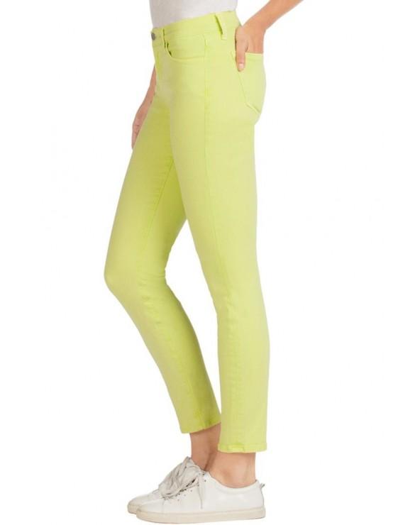Jeans PHOTO READY Lime Sherbe 8312I563
