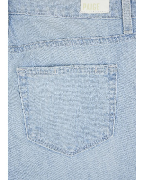 Skinny JIMMY Powell Patches 218569