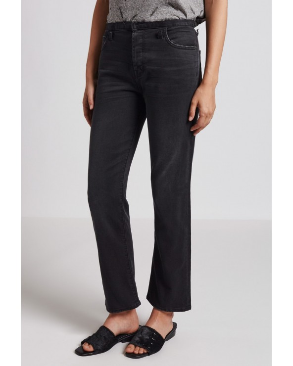 PANTALON THE ORIGINAL STRAIGHT LEG JEAN