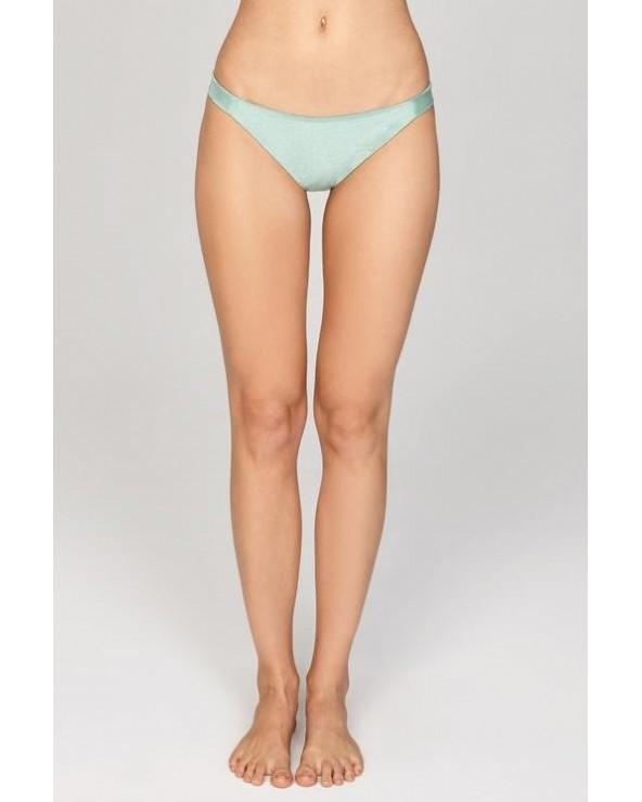 Top de bikini Darcy Bralette