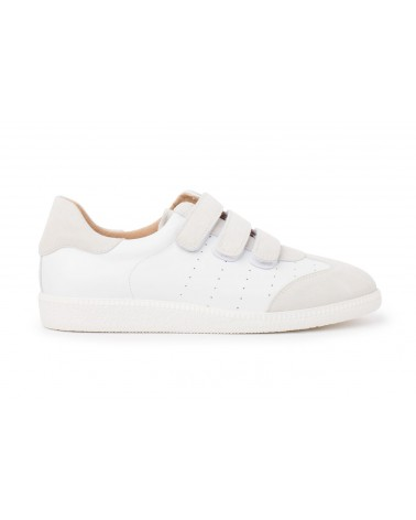DEPORTIVA COOL THE SACK A4478 VELCROS