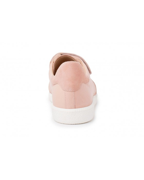 DEPORTIVA COOL THE SACK A4478 VELCROS NUDE
