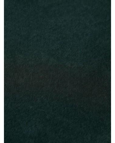 CAMISETA RAYAS MAISON SCOTCH 157069