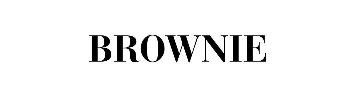 ▷▷Brownie Spain - Compra Tu Ropa Brownie aquí