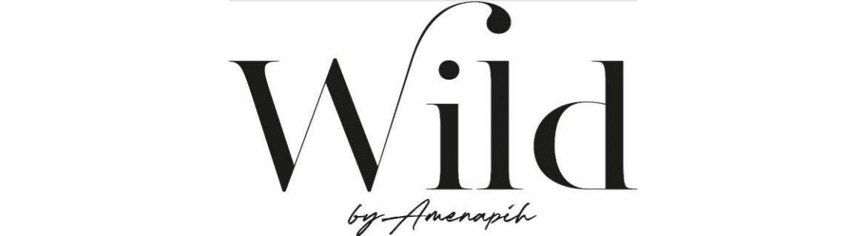 WILD by Amenapih