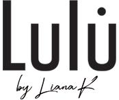 LULU Handmade Bags