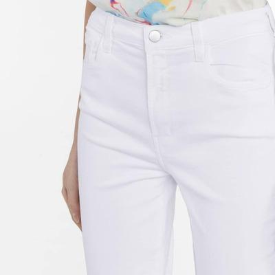 JBRAND jeans 👖 Nuevos basicos ya disponibles NEWS!   #jbrandspain #jbrandjeans #coolthesack #motherdenim #boyishmadrid #boyish #frame  #framejeans #shoppingcool
