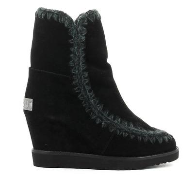 MOU BOOTS ❗️ Coleccion disponible en tiendas fisicas y online  #mouboots #moufall20 #moubootsspain #moubootsonline #multibrandstores #coolthesack #shoppingnow
