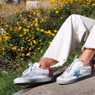Top Ventas 💘 SNEAKERS COOL & JEANS FIVE  #coolthesackshoes #sneakerslover #madeinspain #sneakershoes #multibrandstores #shoppingnow #go