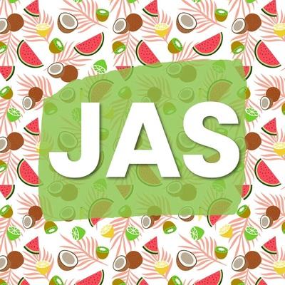 Mas Rebajas de verano! Hasta El 60% OFF ⚓️🌴 WOW! Ultimos descuentos! No te lo puedes perder!  BA&SH IRO MES DEMOISELLES ASH BERENICE DIEGA FIVE JEANS ESE O ESE LOVE STORIES MAISON SCOTCH ... & more ...   #summercool #summersales #salescool #coolthesackrebajas #coolthesack #onlinestore #multibrandstores #shoppingcool
