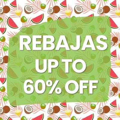 We are OPEN 💘 DOMINGO  DESCUENTOS HASTA 50% !!!!! y nuevas colecciones ya disponibles!!!   ✔️Cool the Sack Zielo Shopping abierto de 12:00 a 20:00 h ✔️Cool the Sack Castellana 200 abierto de 11:00 a 21:00 h ✔️Cool the Sack CC Sexta avenida abierto de 11:00 a 15:00 h ✔️Lagasca 69 abierto de 12:00 a 20:00 h  Online 24 h Os esperamos en www.coolthesack.es  #coolthesack #abrimoslosdomingos #coolthesackonlineshop #summersales #madridmultibrandstore #opensundays #rebajas #sales #news