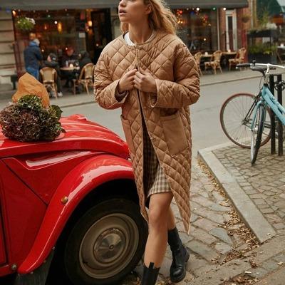 VILA ⭐️ NEWS  Estrenamos coleccion con novedades cada dia!  Novedades en tiendas fisicas y onlie #vilaspain #vilamadrid #vilaclothes #availableonline #coolthesack #shoppingcool #top #style #love