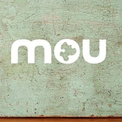 MOU BOOTS ❄️ #mouboots #moufall20 #moubootsspain #moubootsonline #multibrandstores #coolthesack #shoppingnow