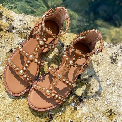ASH ⚡️💛 Nuestras sandalias favoritas!   #ash #ashspain #ashmadrid #ashonline #ashcoolthesack #ashshoes #ashitaly #multibrandstores #onlishopash #coolthesack
