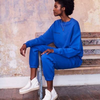 Acaban de aterrizar las MOU BOOTS en nuestras tiendas fisicas y online 💛 Descubre la coleccion!  Hay muchos modelos nuevos, los clasicos y tambien clasicos renovados!   MOU BOOTS   #mouboots #moubootsonline #moubootsspain #moubootsweb #moubootsstore #coolthesack #availableonline