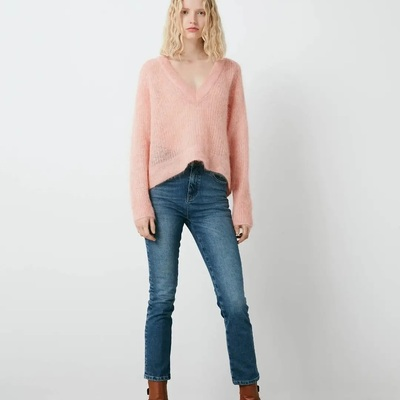 RABENS SALONER 💘  Nueva Coleccion ... Desliza para ver mas ... ! GO  #rabens #rabenssaloner #coolthesack #availableonline #shoppingnow #coolthesack #top #style #love