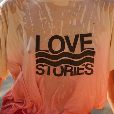 Summer Vibes 💛 Compra online y recibe tu pedido en 24/48 horas. Tu maleta de vacaciones con los mejores descuentos!!   SALES 50% OFF LOVE STORIES  #lovestoriesintimates #lovestoriesonline #lovestoriesmadrid #lovestories #availableonline #shoppingnow #coolthesack #madrid #multibrandstore #love #gob