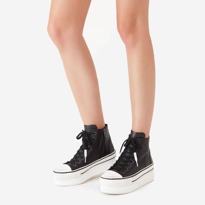 ASH ⚡️ Sneakers #ash #ashspain #ashonline #ashmadrid #ashcoolthesack #newcollection #shoppingnow #shoppingcool