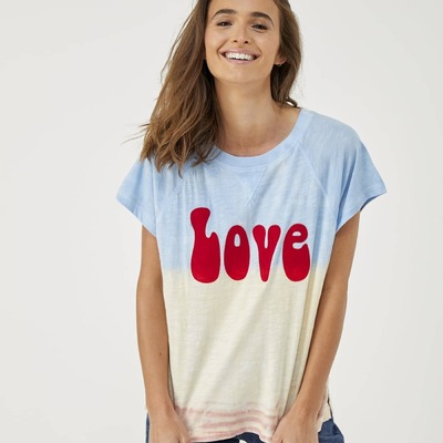 FIVE Siempre mucho mucho LOVE! ❤️ N E W   #five #fivejeans #fivejeansspain #coolshop #coolzielo #coolcastellana200 #availableonline #shoppingnow #go #style #love