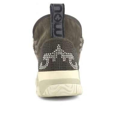 MOU BOOTS 💛 Codigo MOU #mouboots #moufall20 #moubootsspain #moubootsonline #multibrandstores #coolthesack #shoppingnow