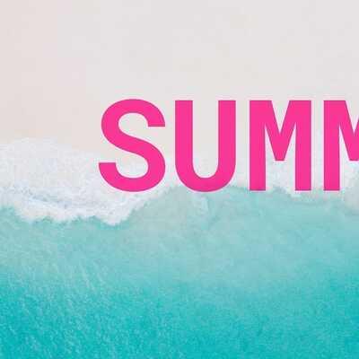 SUMMER SALES 🌴💙☀️ Comienzan las rebajas de tus marcas favoritas en tu tienda multimarca de confianza!  Descuentos hasta el 50% ...  No esperes mas para estrenar verano!   #summercool #summersales #salescool #coolthesackrebajas #coolthesack #onlinestore #multibrandstores #shoppingcool