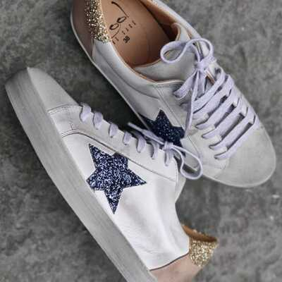 Top Ventas 💘 SNEAKERS COOL  #coolthesackshoes #sneakerslover #madeinspain #sneakershoes #multibrandstores #shoppingnow #go