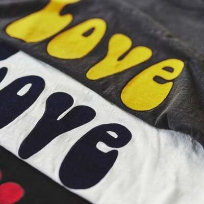 FIVE 💛  Love Love Love!   #five #fivejeans #fivejeansspain #coolshop #coolzielo #coolcastellana200 #availableonline #shoppingnow #go #style #love