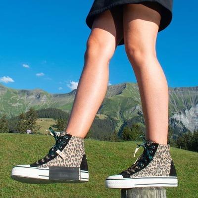 BACK IN STOCK !!! ASH ⚡️ Sneakers GENIAL PUNK Looooooooove!  #ash #ashspain #ashonline #ashmadrid #ashcoolthesack #newcollection #shoppingnow #shoppingcool