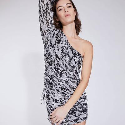 New Collection !  IRO 🔥 #nuevacoleccion #newin #iro #iroparis #iromadrid #coolzielo #coolthesackzielo #coolcastellana200 #coolthesack #madrid #multibrandstore #inlove